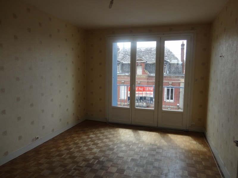 Location appartement Yvetot 452€ CC - Photo 4
