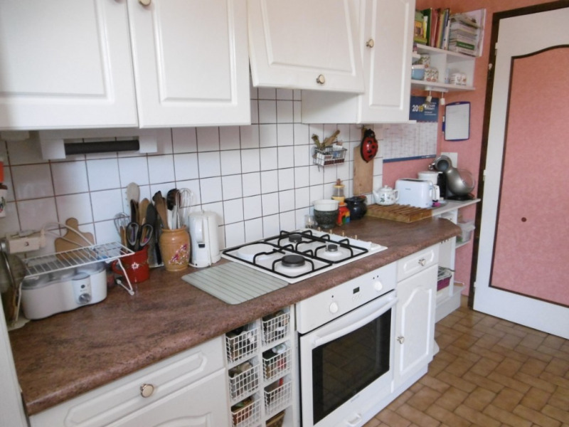 Sale house / villa Volnay 183 750€ - Picture 5