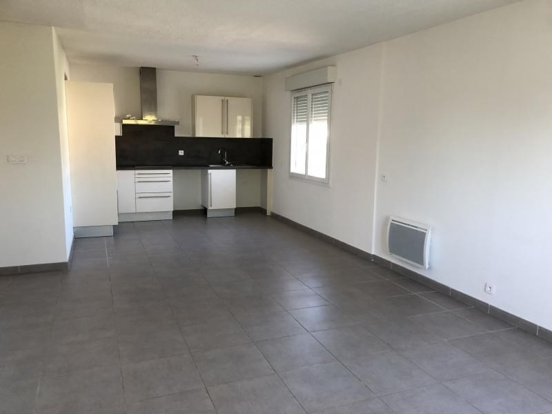 Location appartement Eguilles 915€ CC - Photo 1
