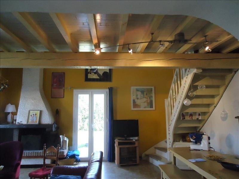 Sale house / villa Ceret 327000€ - Picture 5
