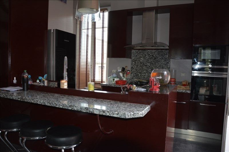Deluxe sale house / villa Mazamet 420000€ - Picture 5