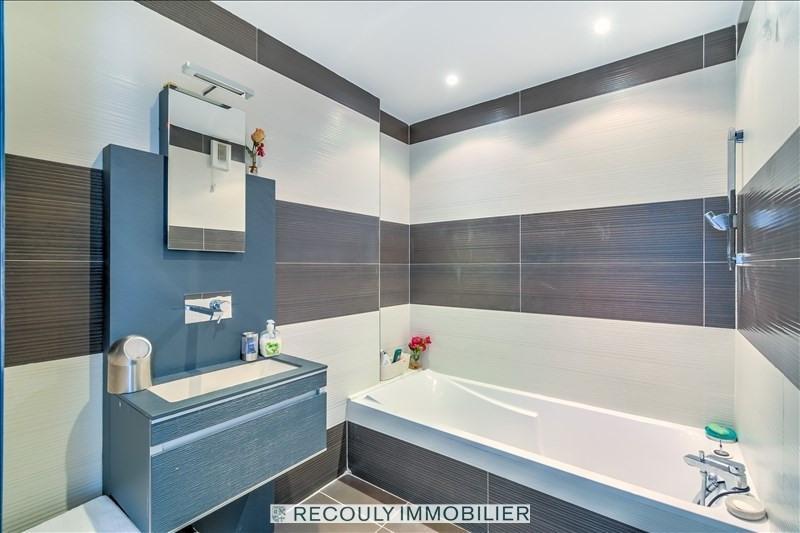 Vente de prestige appartement Marseille 8ème 1280000€ - Photo 16