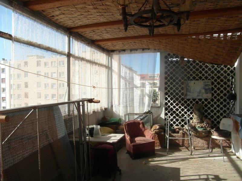 Vente appartement Hyeres 190800€ - Photo 8