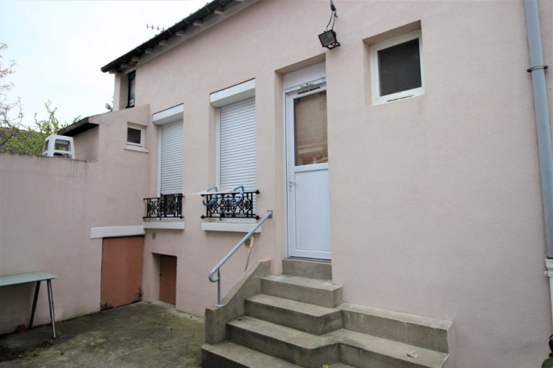 Investment property house / villa Argenteuil 380 000€ - Picture 12