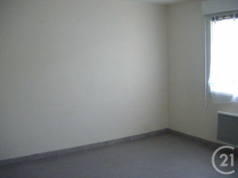 Verhuren  appartement Fleury sur orne 295€ CC - Foto 2