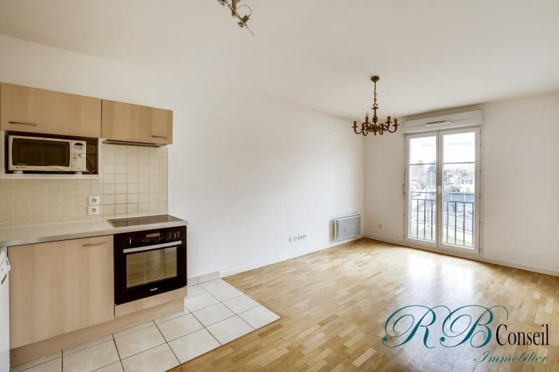 Location appartement Wissous 900€ CC - Photo 3