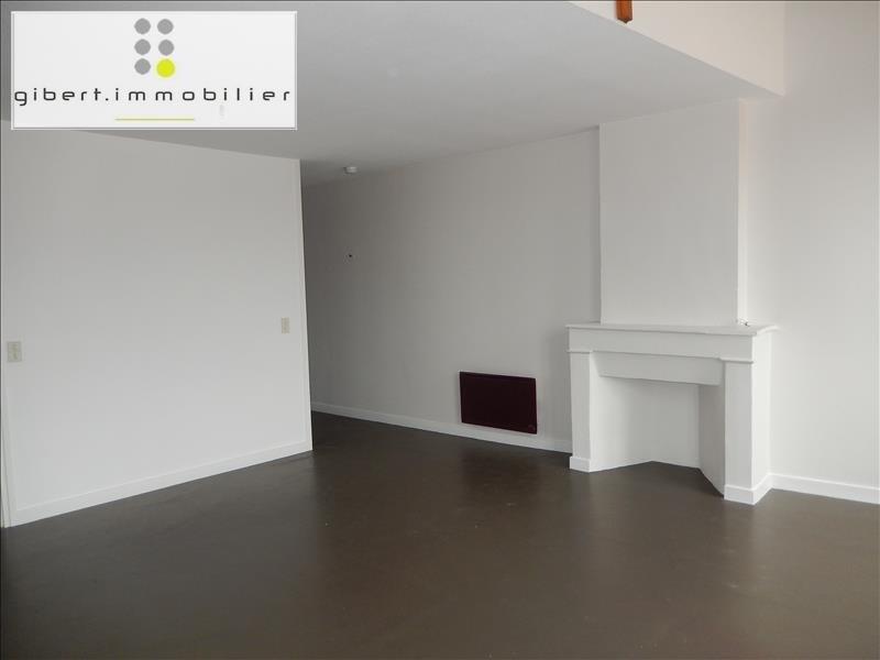 Location appartement Le puy en velay 365€ CC - Photo 9