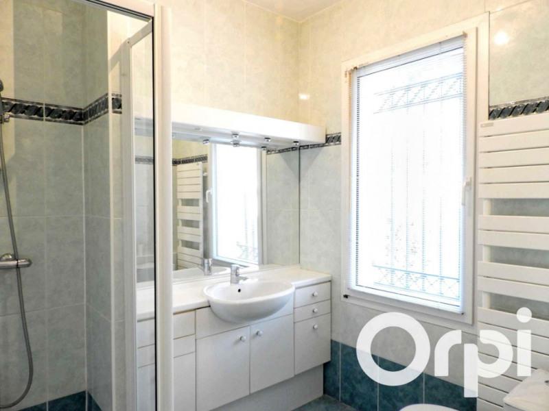 Sale house / villa Saint palais sur mer 325500€ - Picture 10