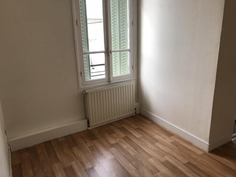 Rental apartment Nevers 300€ CC - Picture 3