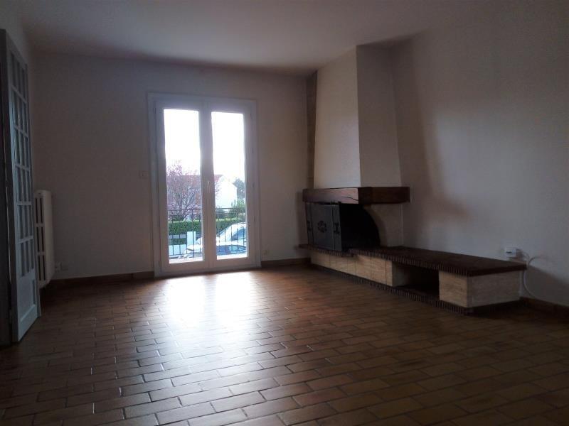 Sale house / villa Niort 140500€ - Picture 3