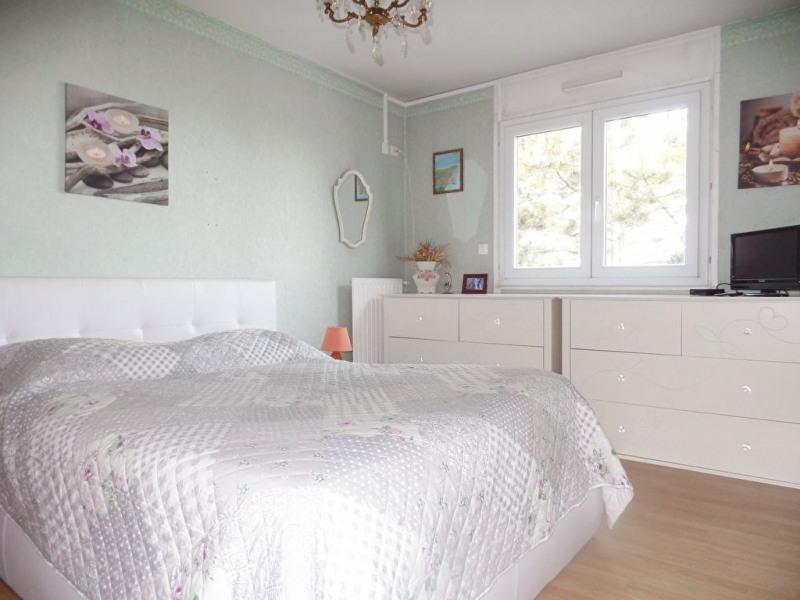 Vente appartement Vaujours 239000€ - Photo 7