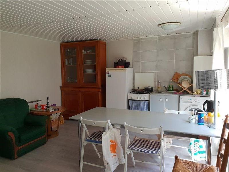 Vente maison / villa Morsang sur orge 215000€ - Photo 3