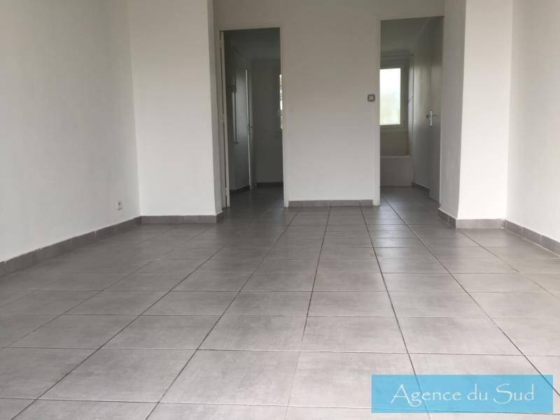 Vente appartement Marseille 4ème 117000€ - Photo 1