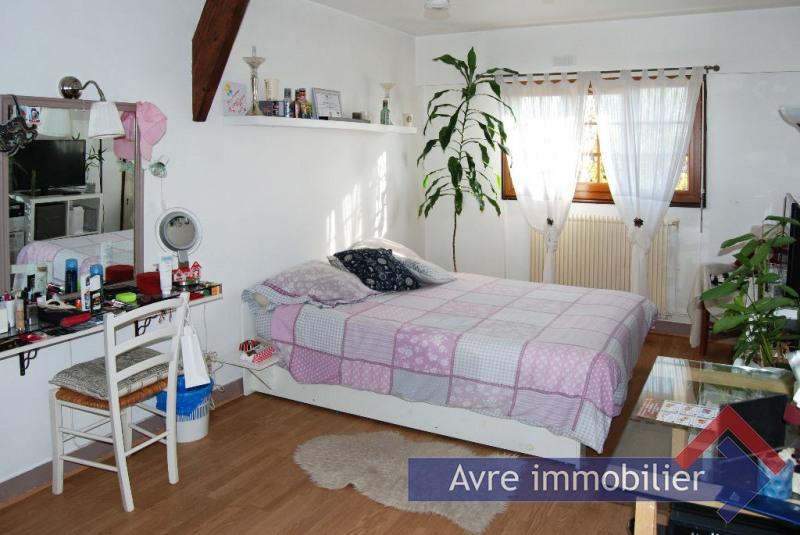 Sale house / villa Verneuil d'avre et d'iton 285000€ - Picture 8