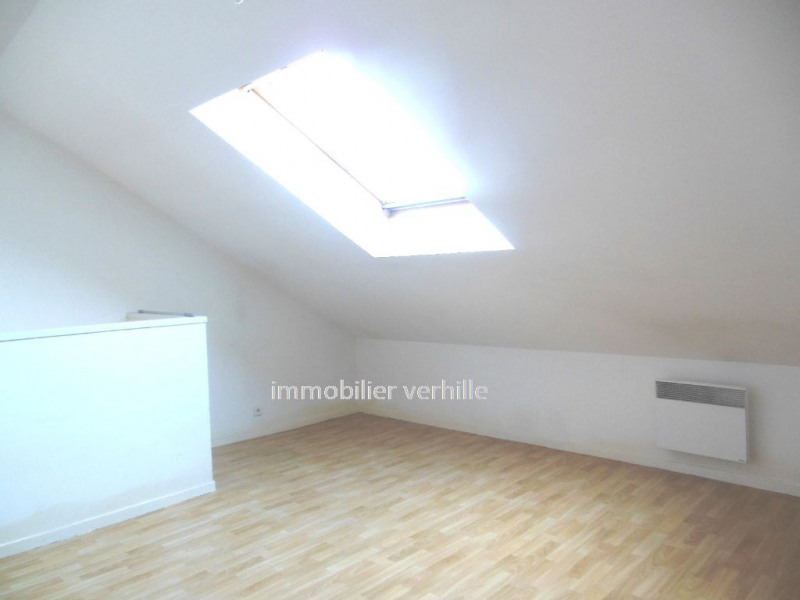 Location appartement Armentieres 491€ CC - Photo 2
