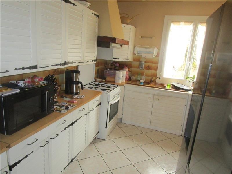 Revenda casa Epernon 234300€ - Fotografia 10