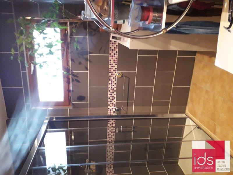 Vente appartement Chambery 178 000€ - Photo 5