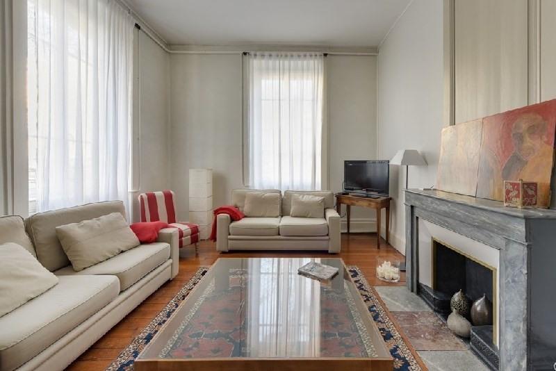 Sale apartment Lyon 2ème 336000€ - Picture 6