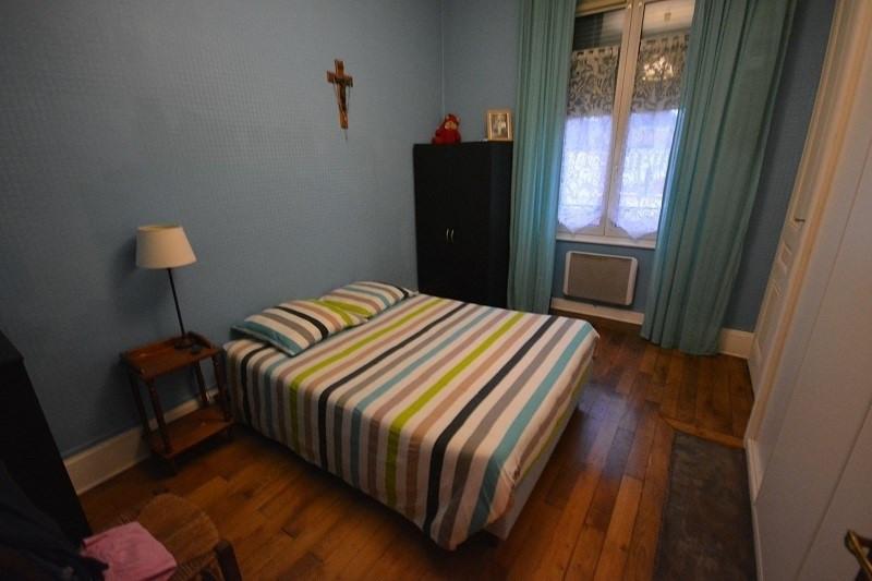 Vendita appartamento La mulatiere 99000€ - Fotografia 3