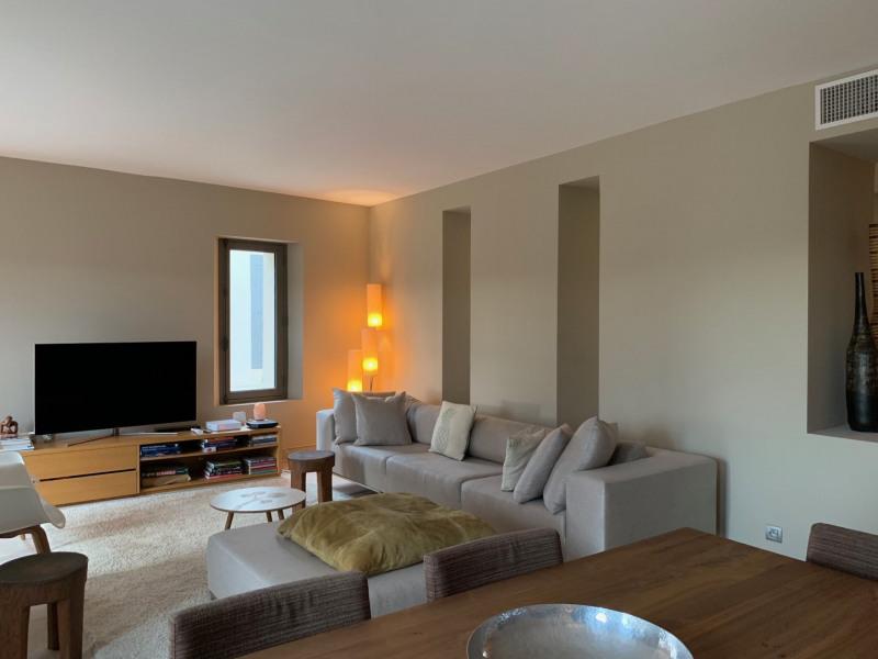 Location maison / villa Aix-en-provence 3250€ CC - Photo 8