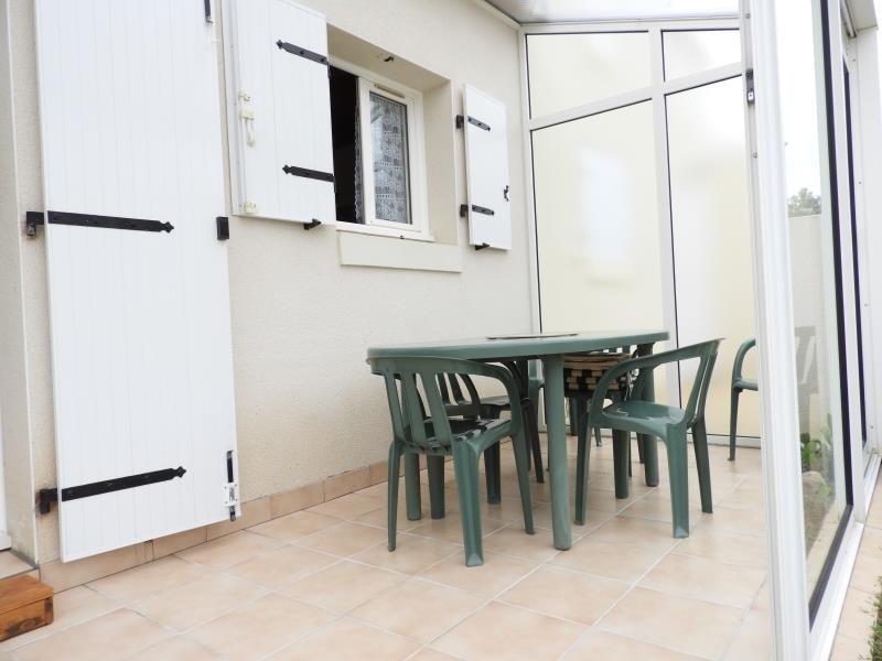 Vente maison / villa St pierre d oleron 152800€ - Photo 9