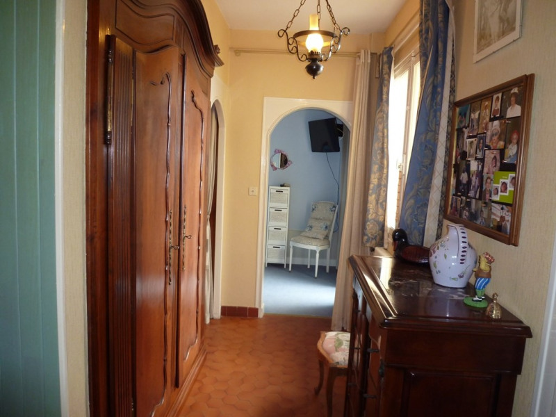 Sale house / villa Cognac 299 000€ - Picture 11