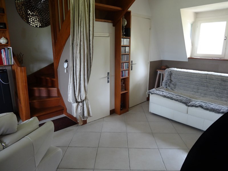 Sale apartment Tourgeville 142 500€ - Picture 4
