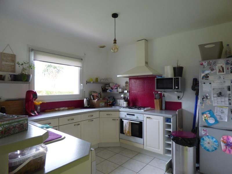 Vente maison / villa Pedernec 180 500€ - Photo 3