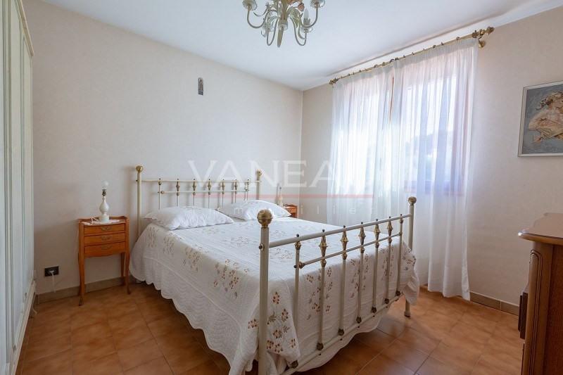 Vente de prestige maison / villa Antibes 1155000€ - Photo 3