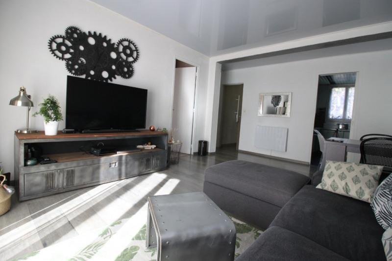 Vente appartement Marseille 90000€ - Photo 1