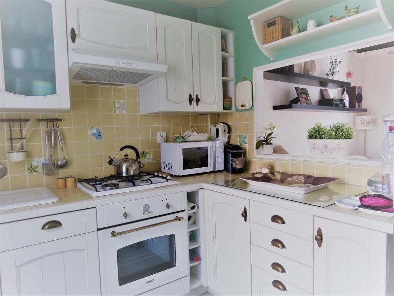 Produit d'investissement maison / villa St prix 248000€ - Photo 5