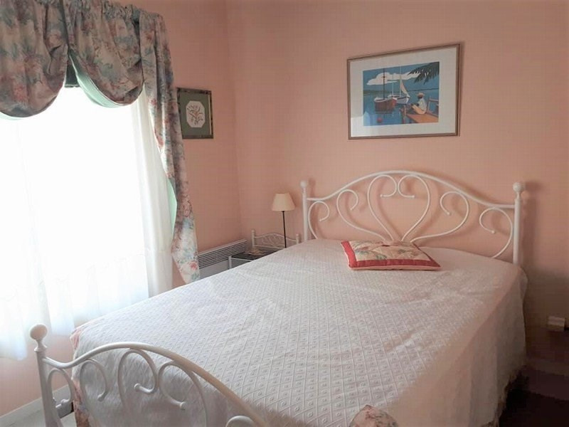 Sale apartment Arcachon 233000€ - Picture 4