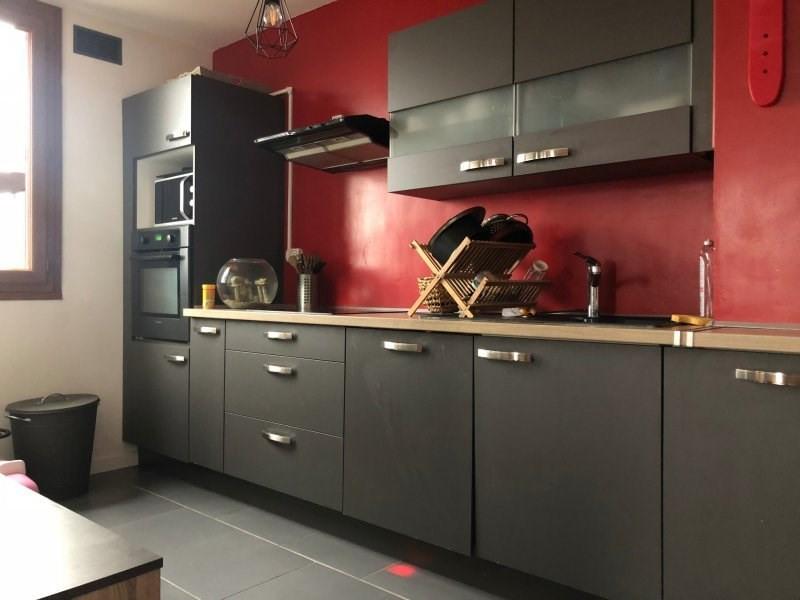 Vente appartement Chantilly 213000€ - Photo 5