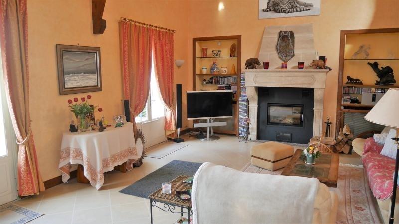Deluxe sale house / villa Bry sur marne 1210000€ - Picture 4