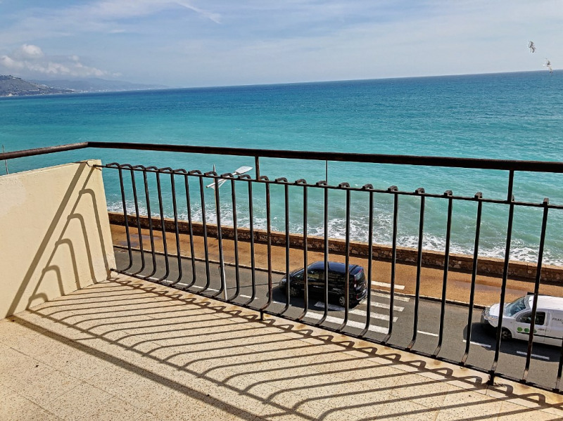 Produit d'investissement appartement Menton 290 000€ - Photo 2