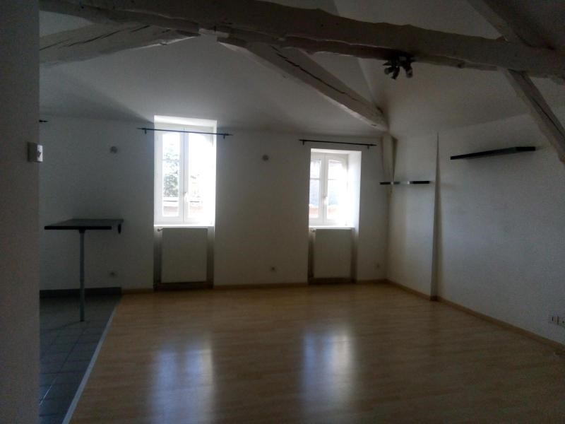 Location appartement Vichy 460€ CC - Photo 5