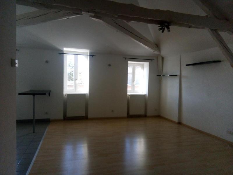 Alquiler  apartamento Vichy 460€ CC - Fotografía 5
