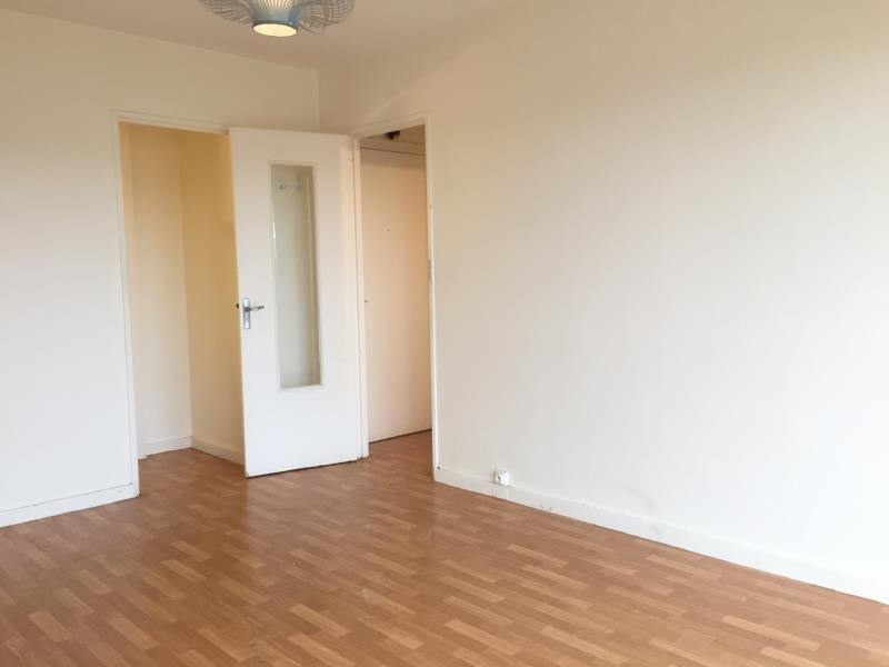 Vente appartement Saint-maur-des-fossés 135 000€ - Photo 3