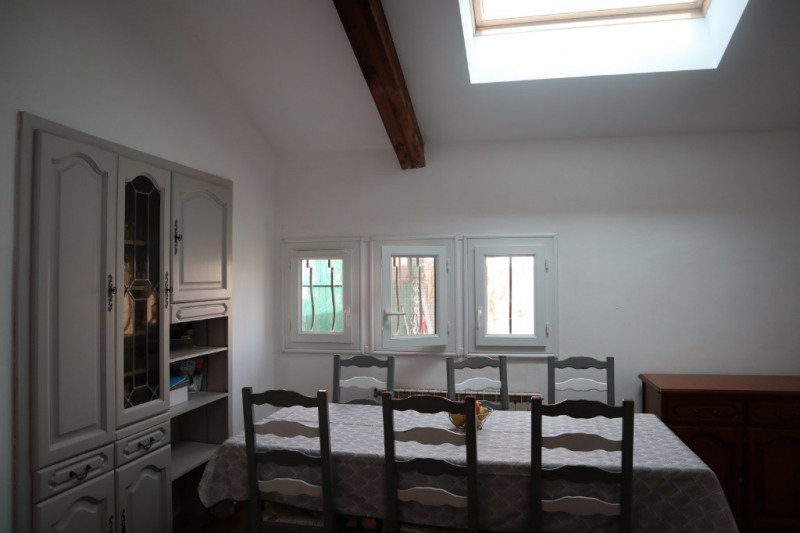Vente maison / villa Saint paul les dax 225000€ - Photo 5