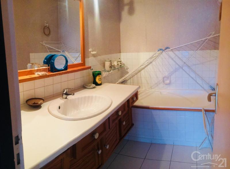 Sale apartment Caen 212000€ - Picture 7