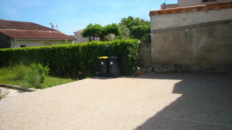 Rental house / villa Agen 813€ CC - Picture 8