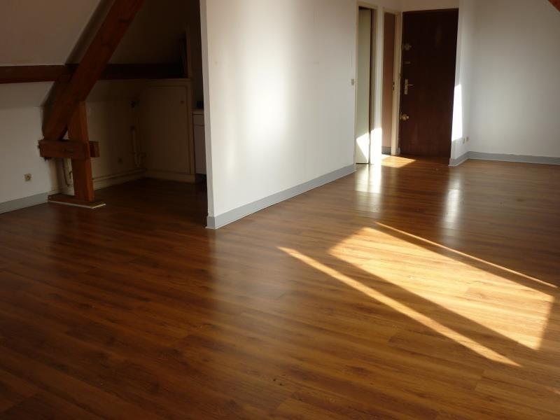 Vente appartement St leu la foret 149800€ - Photo 3
