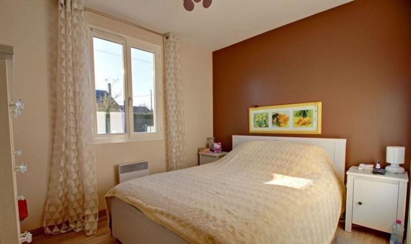 Vente maison / villa Evreux 149000€ - Photo 4