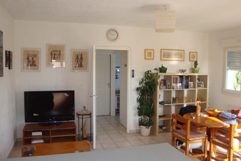 Rental apartment Perpignan 600€ CC - Picture 7