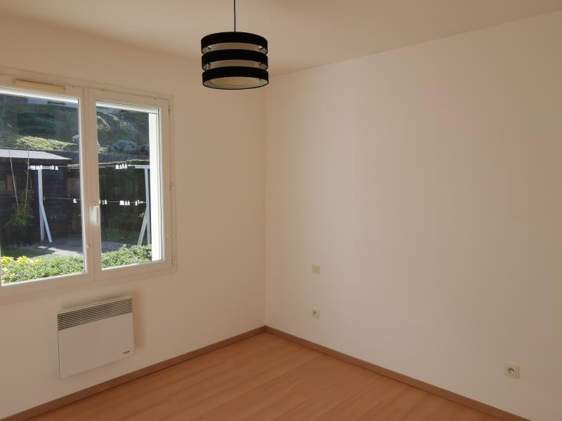 Vente maison / villa Aussillon 190000€ - Photo 7