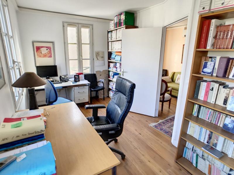 Sale apartment Melun 255000€ - Picture 6