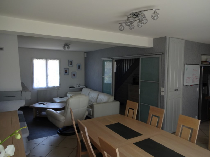 Vente maison / villa Champagne 316 150€ - Photo 11