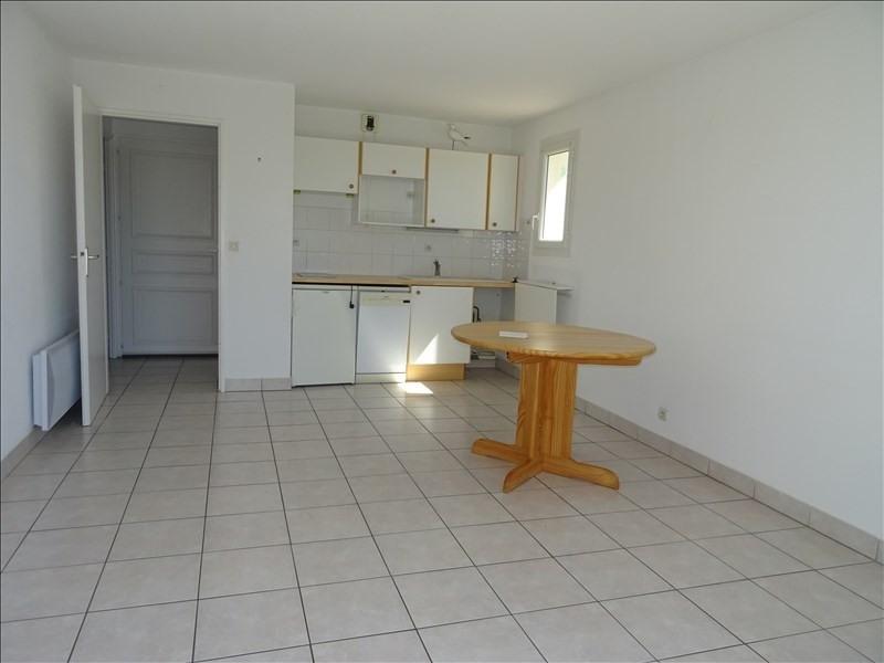 Vente appartement Pornic 158200€ - Photo 4