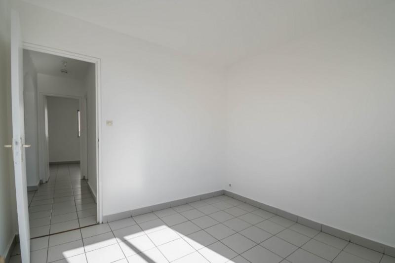 Location appartement Saint denis 800€ CC - Photo 9