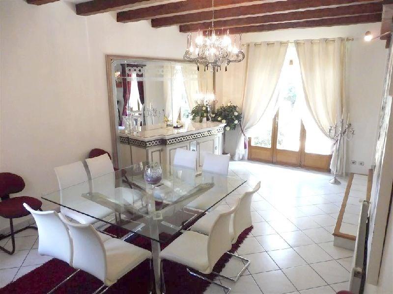 Sale house / villa Morsang sur orge 556000€ - Picture 6